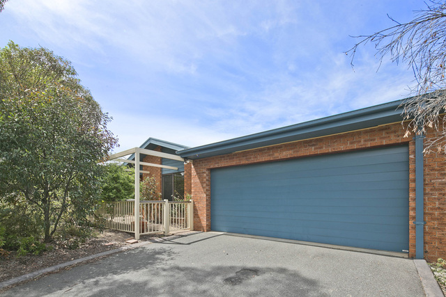 2 Withnell Circuit, Kambah ACT 2902