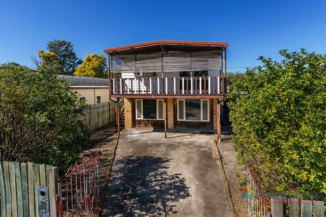 15 Moon Street, Caboolture South QLD 4510
