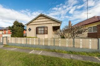 46 Hobart Road