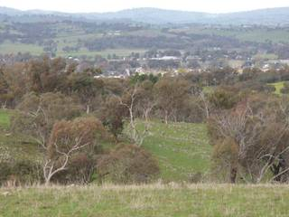 Lot 3/119 Salt Clay Road