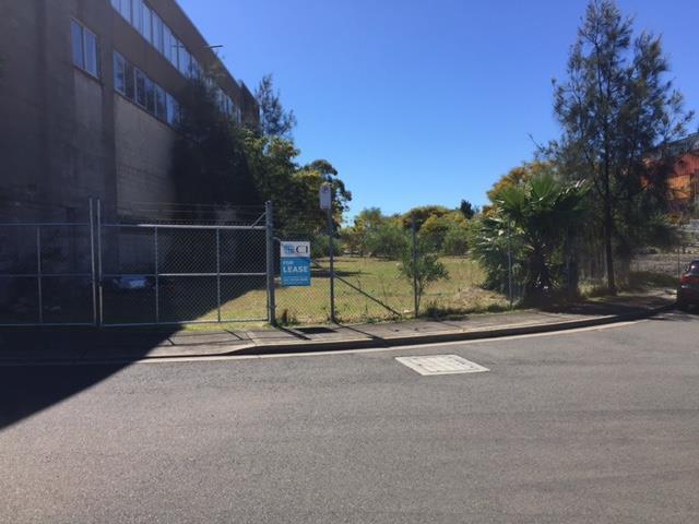 Lots 16 & 17 Smith Street, Tempe NSW 2044