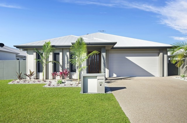 702 Raff Road, Caboolture South QLD 4510