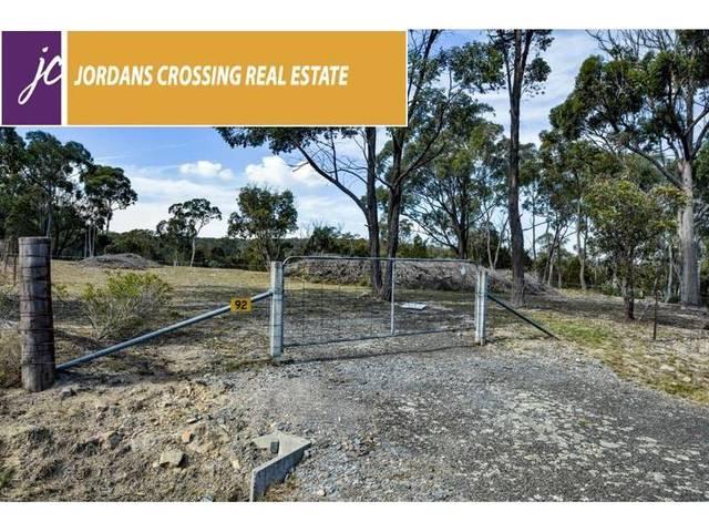 92 Mulwaree Drive, NSW 2579