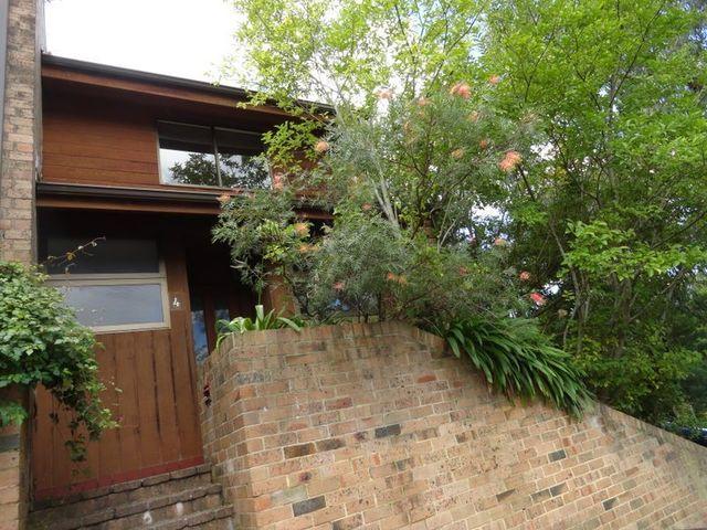 4/104 Phillip Street, NSW 2041