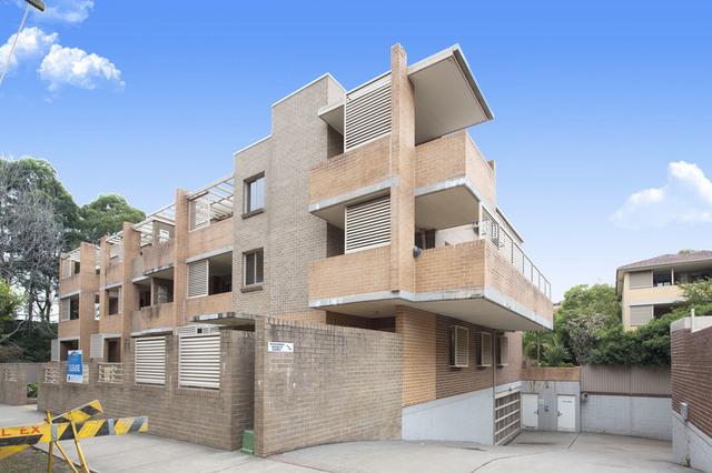 10/26-30 Short Street, Homebush NSW 2140