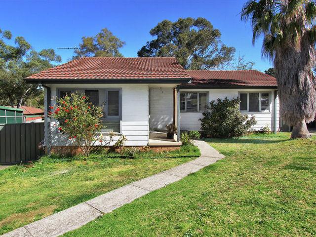 7 Varuna Place, NSW 2767