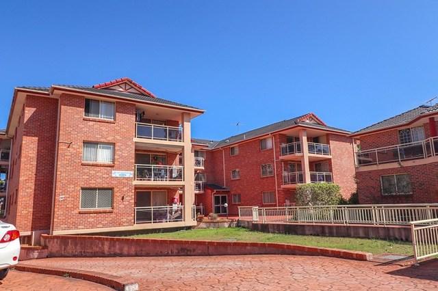 16/30 Brandon Ave, Bankstown NSW 2200