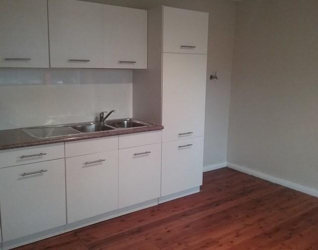 7A Lynwood Avenue, Doonside NSW 2767