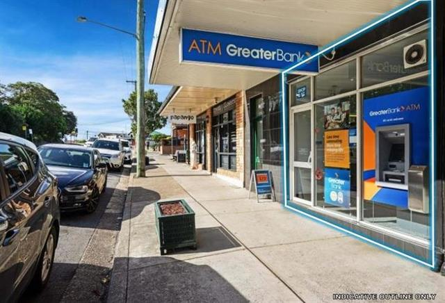 Ground Floor, 87 Regent Street, New Lambton NSW 2305