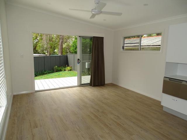 28a Karingal Street, Woy Woy NSW 2256