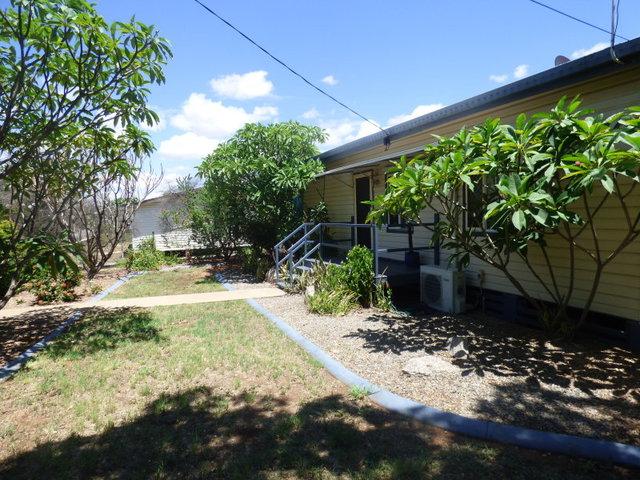48 Joan Street, Mount Isa QLD 4825