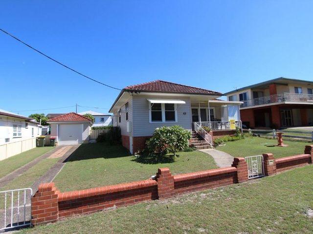 16 Elizabeth Street, Harrington NSW 2427