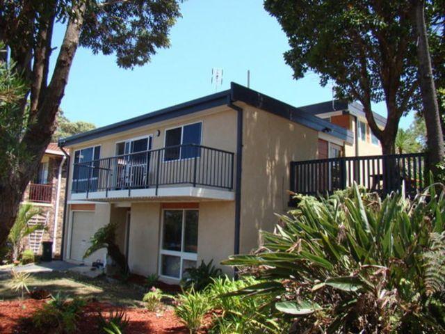 39 Waldegrave Crescent, Vincentia NSW 2540