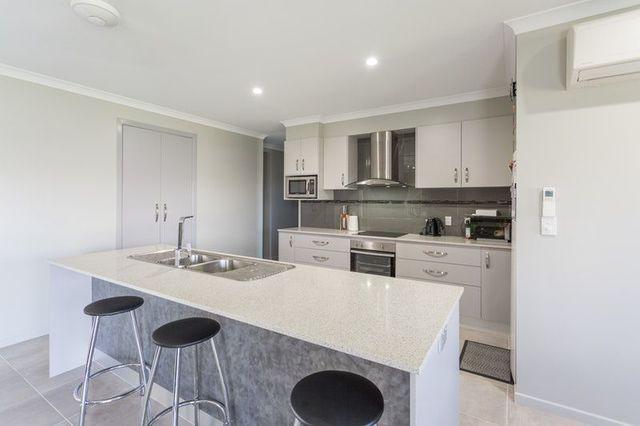 18 Calista Court, QLD 4800