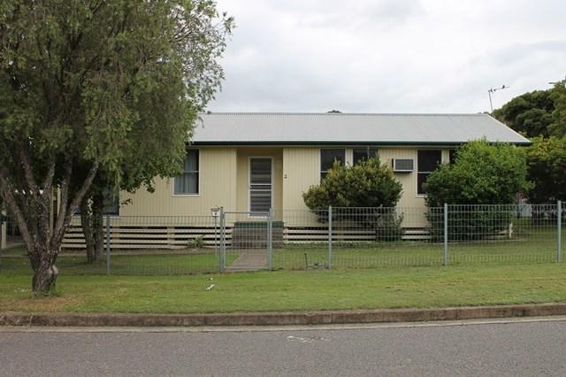 2 Arcadia Avenue, Cessnock NSW 2325