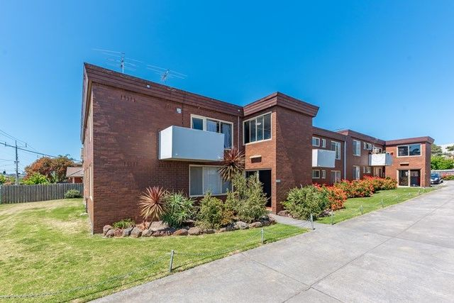 4/97 Raleigh Road, VIC 3032