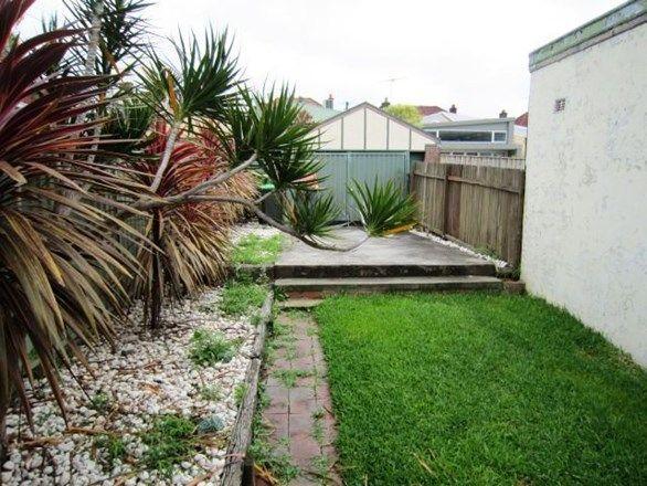 46 Salisbury Road, NSW 2048