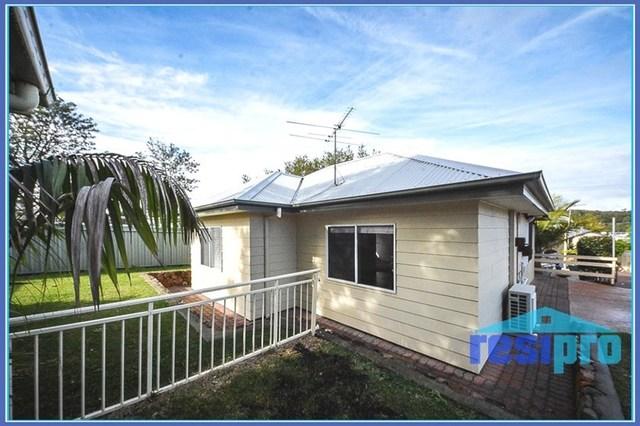 37A George Street, Holmesville NSW 2286