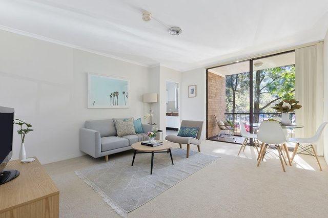 5/104 Cabramatta Road, Mosman NSW 2088