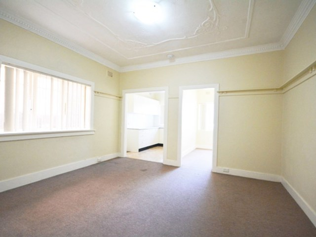 3/256 Bondi Road, Bondi NSW 2026