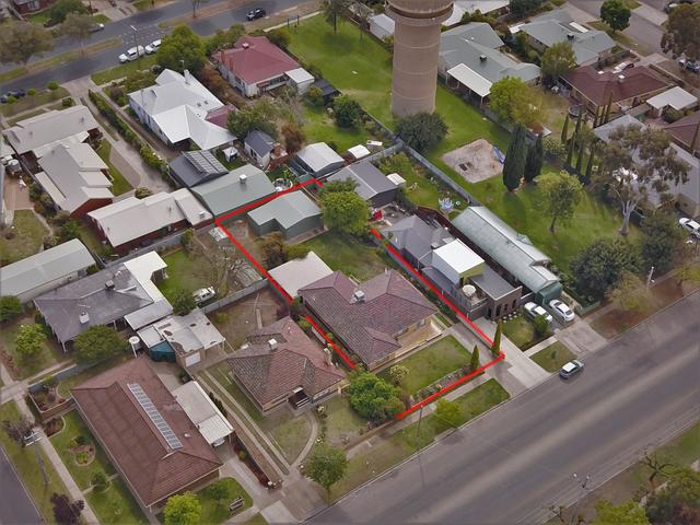340 Beveridge Street, Swan Hill VIC 3585