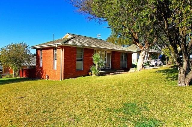 1 Wonga Place, Koonawarra NSW 2530