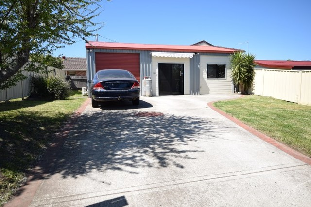 3/44 Greenwell Point Rd, NSW 2540