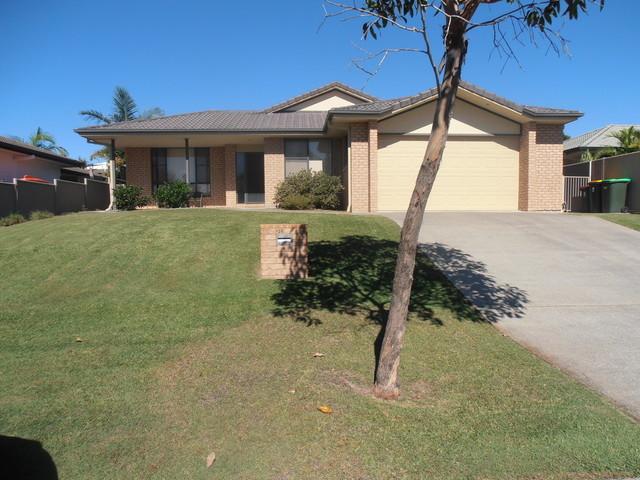 28 Mylestom Circle, Pottsville NSW 2489