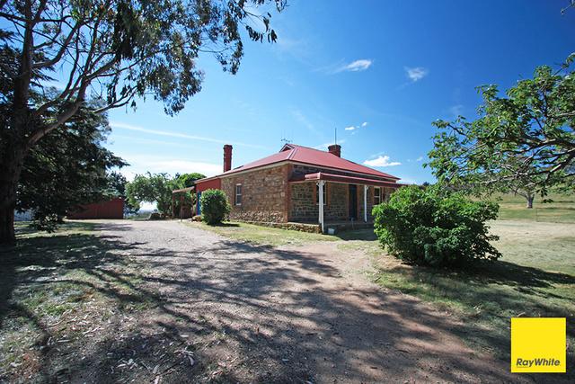 206 Ingledow Rd, NSW 2621
