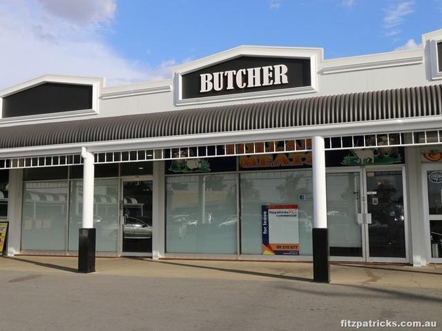 2/231 Bourke Street, Wagga Wagga NSW 2650