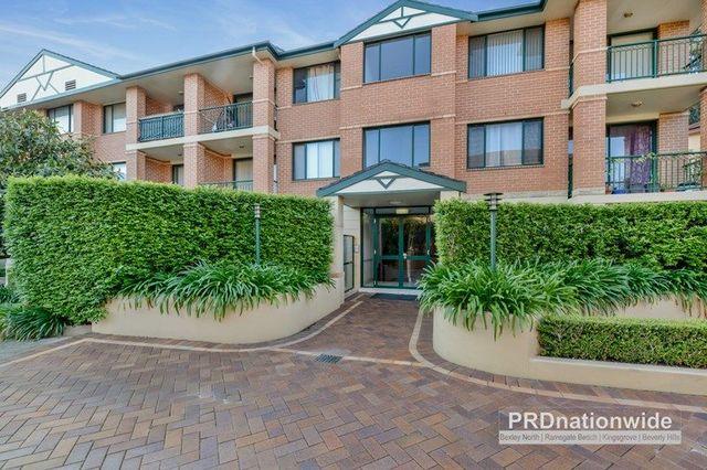 106/18-20 Knocklayde Street, NSW 2131