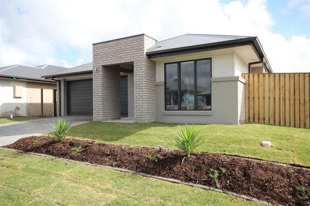 Arundel Sp Estate, Arundel QLD 4214