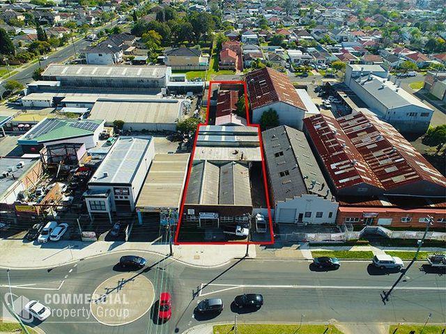 137 Eldridge Road & 27 Nowill Street, NSW 2200