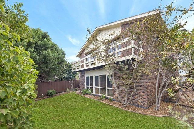 27 Darcy Street, Marsfield NSW 2122