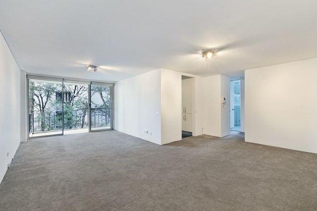 22/24 Wolseley Street, NSW 2047