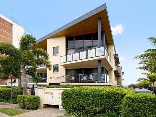 12/12-14 Thomson Street, Tweed Heads NSW 2485