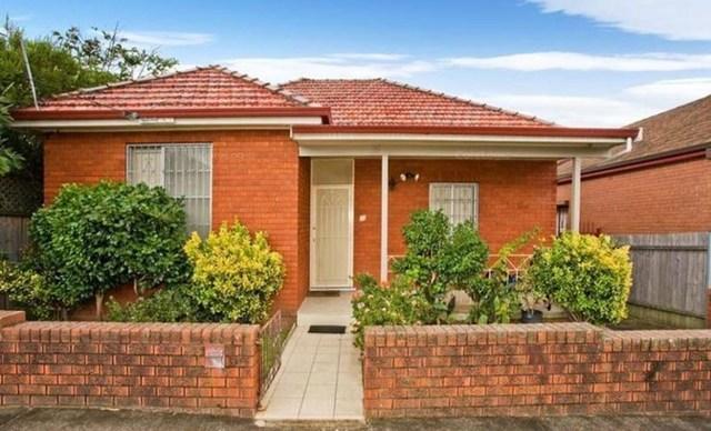 (no street name provided), Carlton NSW 2218
