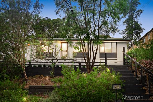 29 Bulbi Avenue, NSW 2777