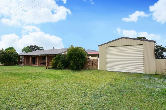 89 Duncan Street, Vincentia NSW 2540