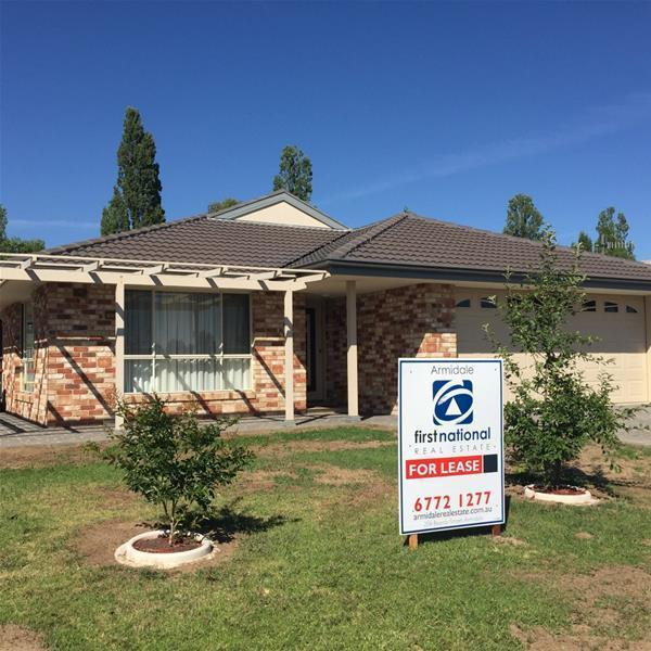 7 Rusden Court, Armidale NSW 2350