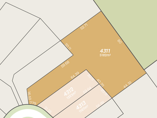 Lot 4311 Plover Circuit