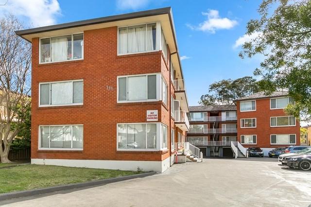 11/171 Willarong Road, Caringbah NSW 2229