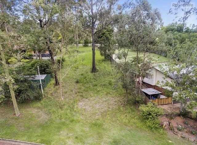 15 Warwick Court, Bellbird Park QLD 4300