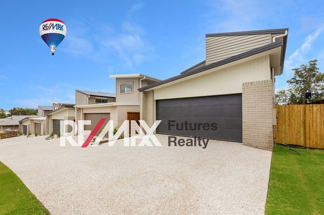 4/17 Moonlight Lane, Coomera QLD 4209