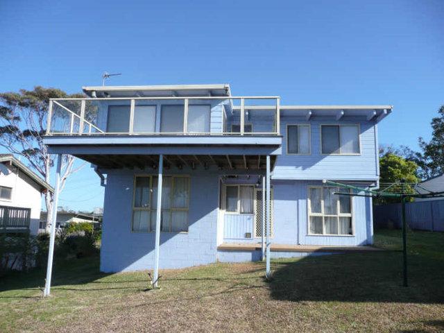 58 Lockhart Avenue, Mollymook NSW 2539