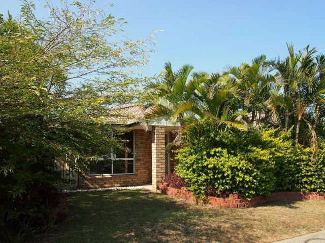 115 College Way, QLD 4034