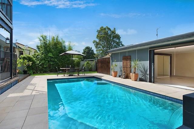 216 Kirkwood Road West, Tweed Heads South NSW 2486