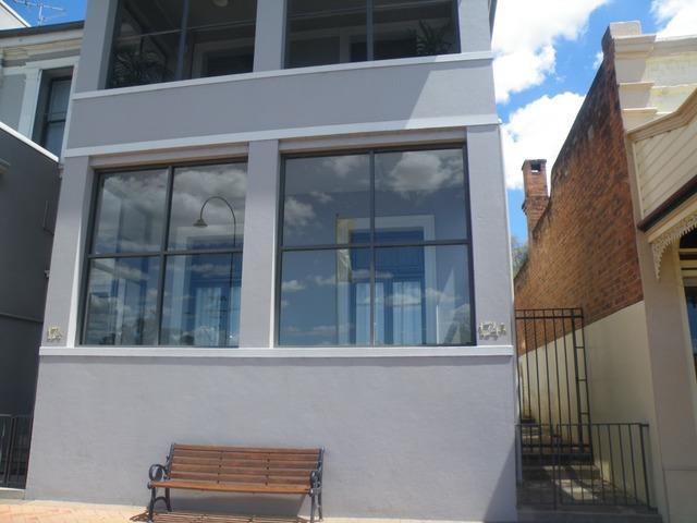174a George Street, Quirindi NSW 2343