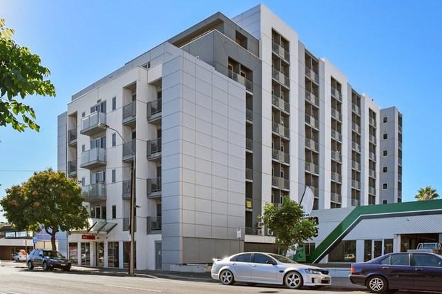 313/304 Waymouth Street, Adelaide SA 5000