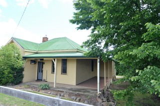 79 Mudgee St Rylstone NSW 2849